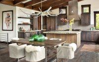020-whitefish-residence-sage-interior-design