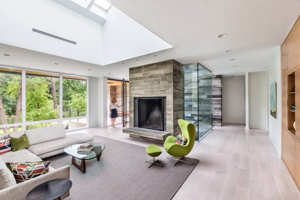 Beautiful Modern Architecture Greenville Sc Builders In Inside Design