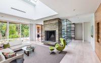 021-modern-residence-sga-architecture