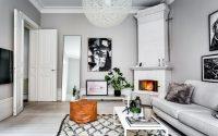 021-roslagsgatan-apartment-alexander-white