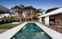 021-rye-residence-urban-angles