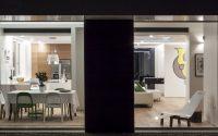021-villa-pnk-m12-architettura-design