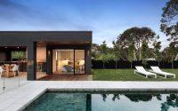 022-rye-residence-urban-angles