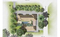 022-villa-tramonto-gaa-architects