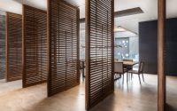 023-aak-villa-moriq-interiors