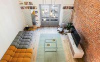 023-loft-nomade-architettura-interior-design-W1390