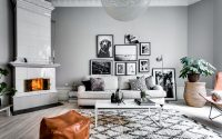 023-roslagsgatan-apartment-alexander-white