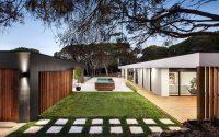 023-rye-residence-urban-angles
