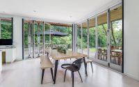 024-modern-residence-sga-architecture