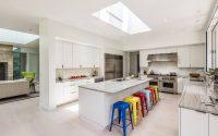 025-modern-residence-sga-architecture