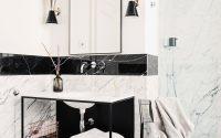 026-apartment-nomade-architettura-interior-design