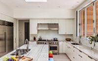026-modern-residence-sga-architecture