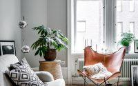 026-roslagsgatan-apartment-alexander-white