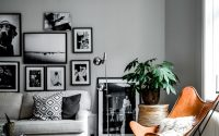 027-roslagsgatan-apartment-alexander-white