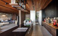 028-aak-villa-moriq-interiors
