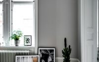 028-roslagsgatan-apartment-alexander-white