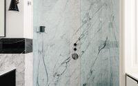 030-apartment-nomade-architettura-interior-design