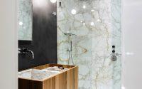 031-apartment-nomade-architettura-interior-design