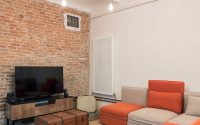 031-loft-nomade-architettura-interior-design-W1390