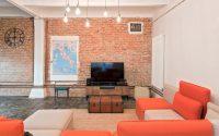 032-loft-nomade-architettura-interior-design-W1390