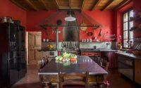 033-home-sarginesco-giulia-prandi-W1390