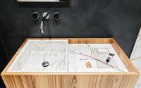 034-apartment-nomade-architettura-interior-design