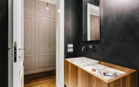 036-apartment-nomade-architettura-interior-design
