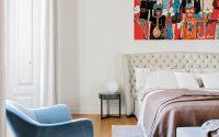 043-apartment-nomade-architettura-interior-design