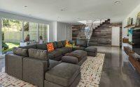 043-modern-residence-sga-architecture