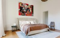 044-apartment-nomade-architettura-interior-design