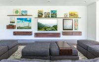 044-modern-residence-sga-architecture