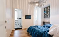 054-apartment-nomade-architettura-interior-design