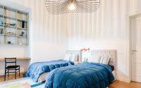 055-apartment-nomade-architettura-interior-design