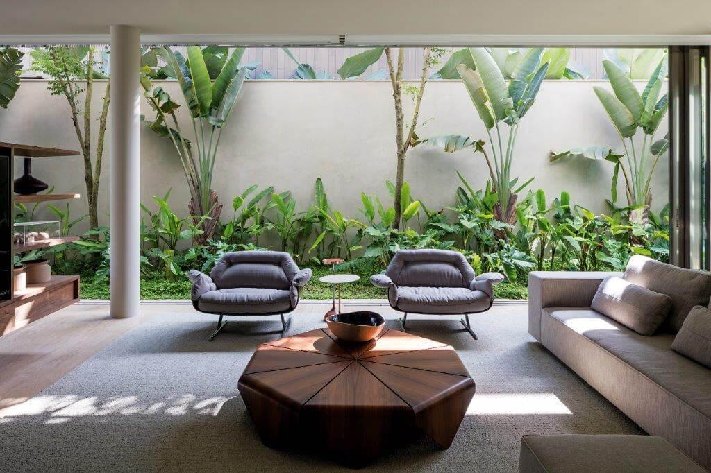 EK House by Studio Arthur Casas