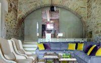 001-historic-farmhouse-special-umbria-W1390