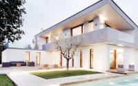 001-house-forte-dei-marmi-fabbricanove-architetti