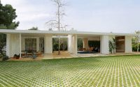 001-residence-hollywood-hills-struere