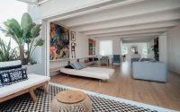 002-apartment-remodel-atelier-data