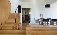 002-bulimba-residence-kieron-gait-architects