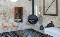 002-farmhouse-girona-gloria-duran-torrellas-W1390