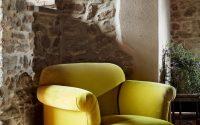 002-historic-farmhouse-special-umbria-W1390