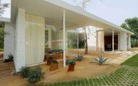 002-residence-hollywood-hills-struere