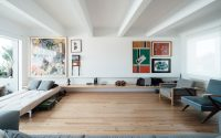 003-apartment-remodel-atelier-data
