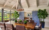 003-equestrian-retreat-lorrie-browne-interiors