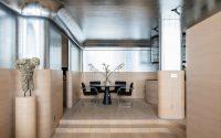 003-inspiring-apartment-ghiora-aharoni-design-studio