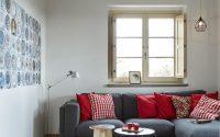 004-casa-refogliano-special-umbria