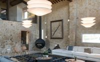 004-farmhouse-girona-gloria-duran-torrellas-W1390