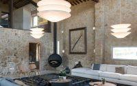 004-farmhouse-girona-gloria-duran-torrellas-W1390