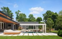 004-home-tennessee-hastings-architectural-associates
