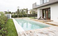 004-house-forte-dei-marmi-fabbricanove-architetti